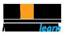 MONOL国际英语学院—菲律宾亲子游学_碧瑶英语学校_菲律宾英语培训_怎样学好雅思口语