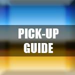 pick-up-link
