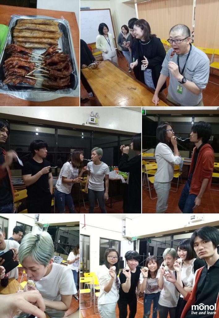 1108food-challenge-2-708x1024