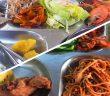 Monol food
