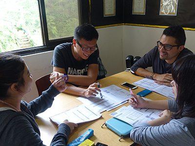learn-english2