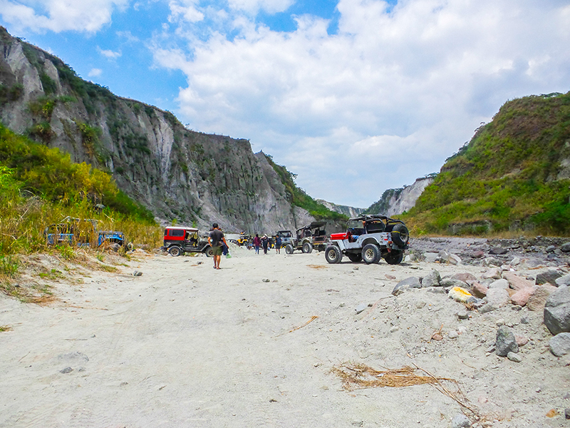mt-pinatubo-weekend-trip (13)