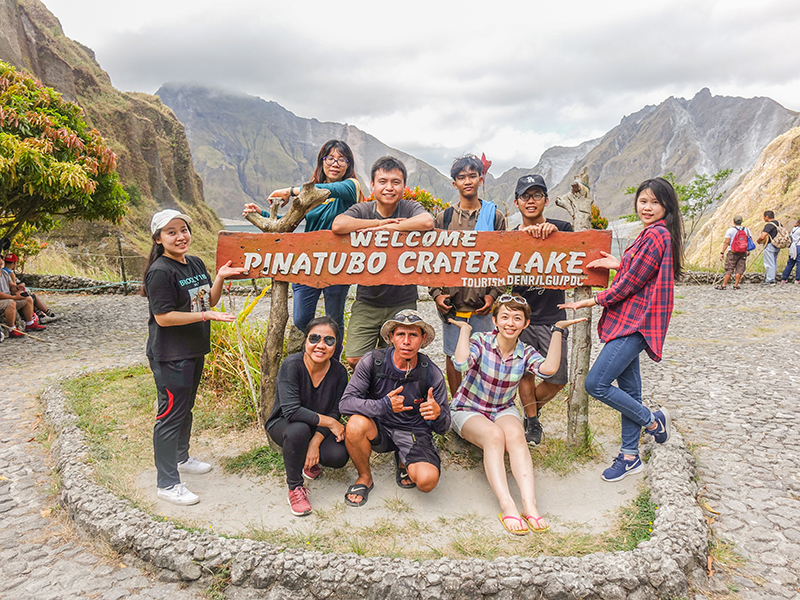mt-pinatubo-weekend-trip (15)