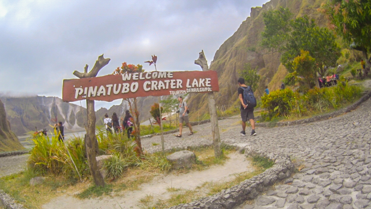 mt-pinatubo-weekend-trip (16)