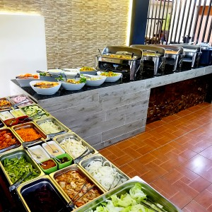 dining-buffet (1)