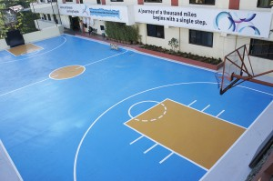 basketball court (1)